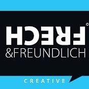 Frech&Freundlich Creative