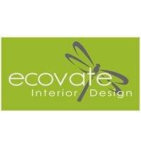 Ecovate Design