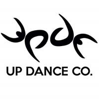 UPDC - University of the Philippines Dance Company