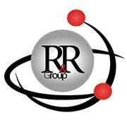 R&R Group Nanotecnologia e Antiscivolo