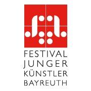 Festival junger Künstler Bayreuth - Young Artists Festival Bayreuth