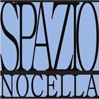 Spazio Nocella