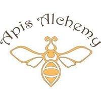 Apis Alchemy