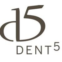 Dent.hoch.5 GmbH