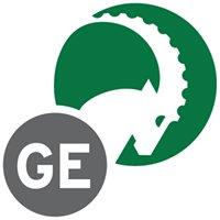 Pro Natura Genève