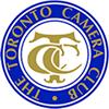 Toronto Camera Club