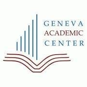 Geneva Academic Center