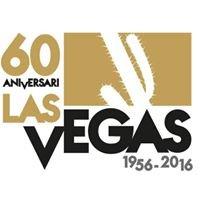Las Vegas tapes i vins