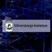 Jazzkurs Vänersborg