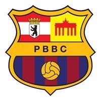 PBBC - Penya Barcelonista Berlin Culer e.V.