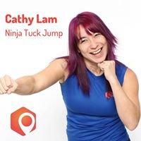 Tonik - Cathy Lam, entraîneur privé