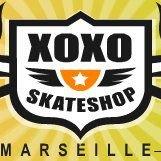 XOXO Marseille