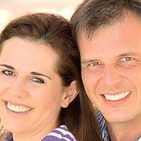 Zahnarztpraxis Dr. Ralph & Karen Bickel