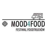 Mood4Food - Festiwal Food Trucków