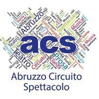 ACS Abruzzo Circuito Spettacolo