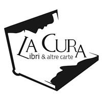 La CURA - libri & altre carte