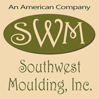 Southwest Moulding, Inc.