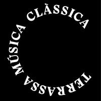 Terrassa Música Clàssica - Auditori Municipal - Ajuntament de Terrassa