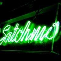 Jazz Klub Satchmo