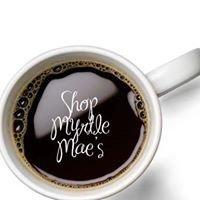 Myrtle Mae's Treasures