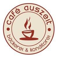 Café auszeit Freiburg