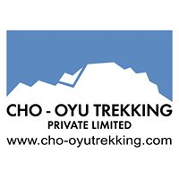 Cho Oyu Trekking Pvt. Ltd