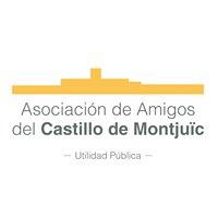 Asociación de Amigos del Castillo de Montjuïc