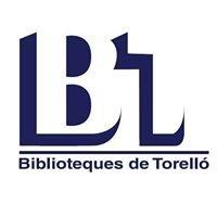 Biblioteca Torello