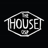The House Of Simple Pleasures