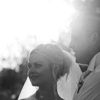 nerja weddings by sonya