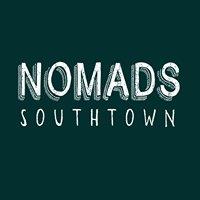 Nomads - Fayetteville