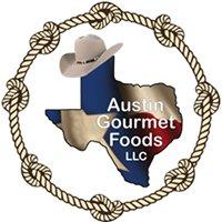 Austin Gourmet Foods LLC