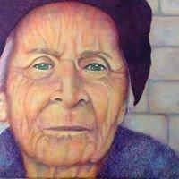Janet Williams Art