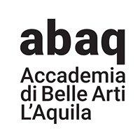 Accademia di Belle Arti L'Aquila