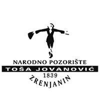 Narodno Pozorište Toša Jovanović