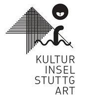 KULTURINSEL Stuttgart (Original)