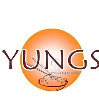 Yungs Recipes