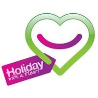 Holiday with a Heart