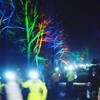 Night Run Bergen op Zoom