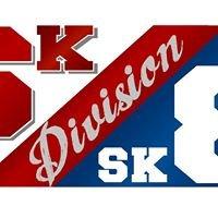 6K Division SK8