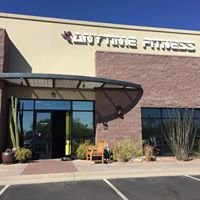 Anytime Fitness North Scottsdale