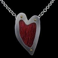 Morgan Ann Designs Jewellery