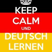 Deutsch lernen - Learn German - Malta