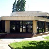 """Biblioteka """"Centar za kulturu"""" Kladovo"""