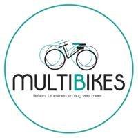 MultiBikes