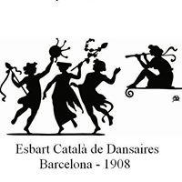 Esbart Català de Dansaires