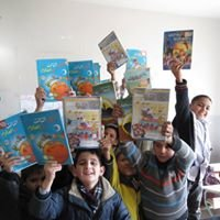 Al Madad Foundation