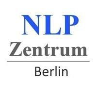 NLP Zentrum Berlin
