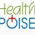 HealthPoise.com