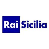 Auditorium Rai Sicilia